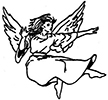 Guardian Angel Bookkeeping Service Inc.