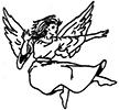 Guardian Angel Bookkeeping Service Inc.